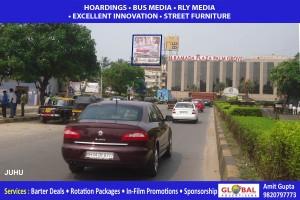 Satya 2 Promotion - Global Advertisers - Advertisings, Advertisers, Branding