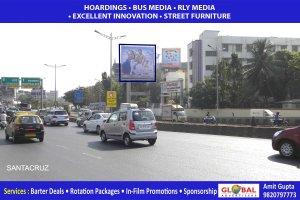 advertising in mumbai