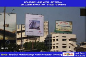 Advertsing Agency in Mumbai - Global Advertisers