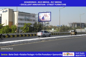 outdoor advertising agencies