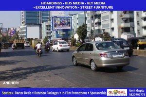 Yaariyan - Outdoor Advertising in Mumbai - Global Advertisers