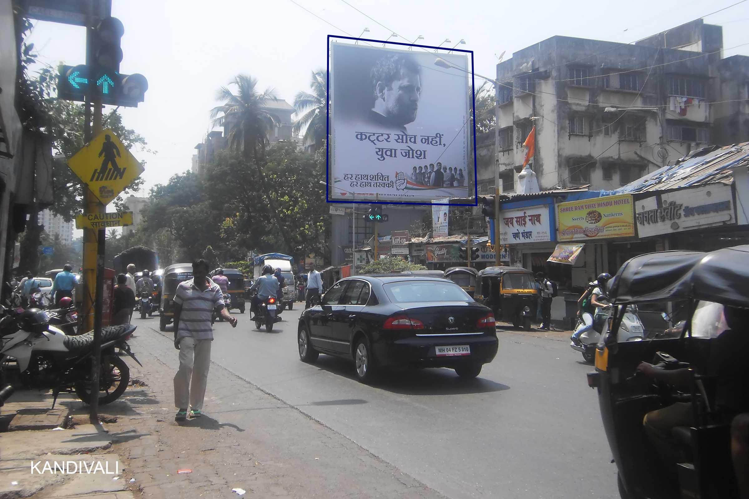 Independent Escorts in mumbai