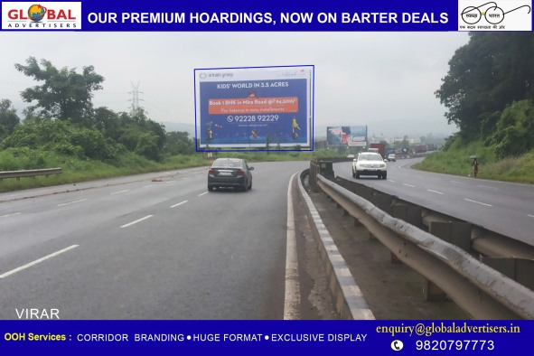 07-virar-120x80-on-highway-kanevadi-toll-naka-fac-virar-to-borivali-mt-1