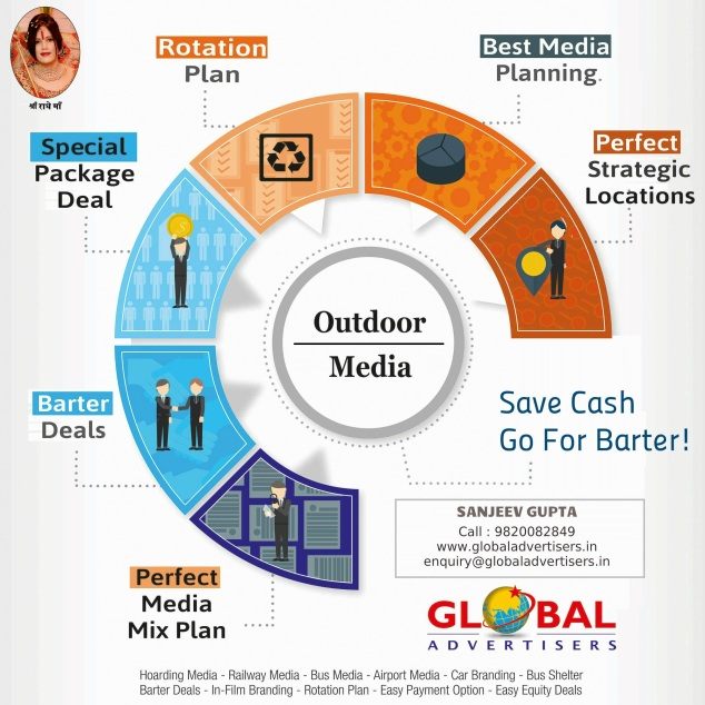 Artwork - Global Advertisers.jpg